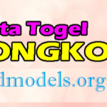 Data Hk Result Togel Hongkong